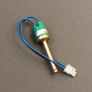 006C. Pressure switch LP0,3 R134a
