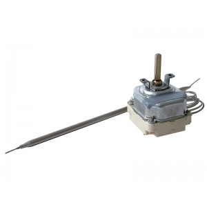 Operating thermostat 55.34222.050