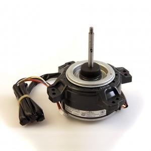 Fan motor Nordic Inverter outdoor unit LR-N PR N