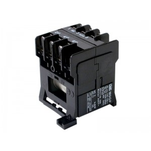 Contactor, electric power 9401-