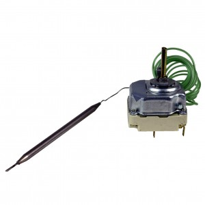 Operating thermostat 55.34019.020