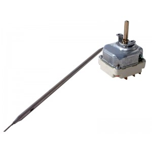 Operating thermostat 55.34211.020