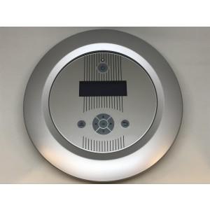 Display IVT Rego5101 SP Ny