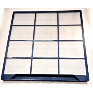 Filters / Dust Filters for LR-N and PR-N