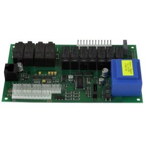 PCB main board 0607-0650