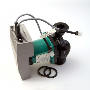 016C. Circulation pump Wilo Para 30 1-12180 mm