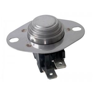 Operating thermostat 72L72L 210