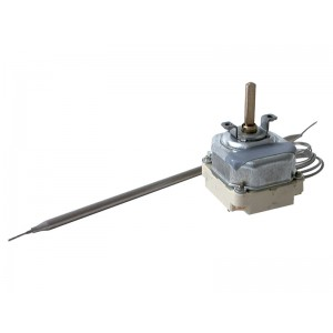 Operating thermostat 55.34012.040