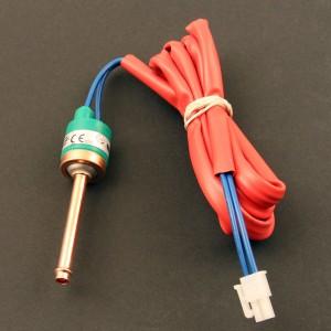 006C. Pressure switch LP0,3 R134a L = 1150 m