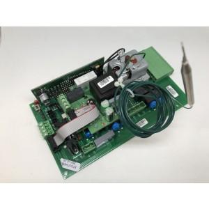 05b. Eltillskottskort 800 v2.20 with quick connector