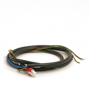 045C. Cable cord Molex 1870 mm