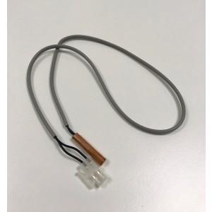 010C. Hot gas sensor NTC 620mm molex