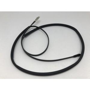 110. Hot gas sensor Res.d