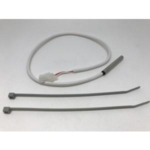 Sensors 0607-0650 heat pump