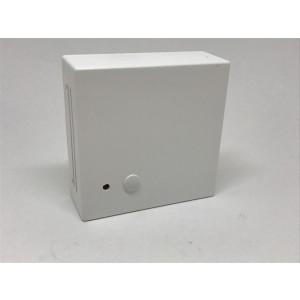 Room sensor 0607-0650