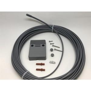 Outdoor sensor 0651-