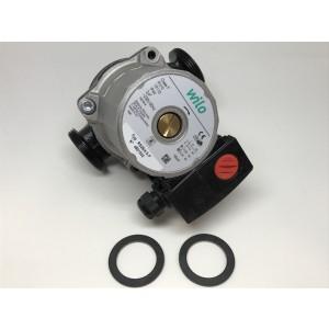 Circulation pump Wilo RS25 / 4-3 130MM 3 speeds