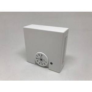 Room sensor Nibe Fighter - RG 10