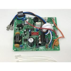 PCB to indoor unit Nordic Inverter 09 LRN / PRN