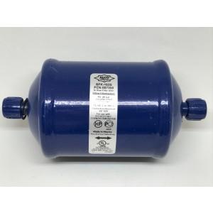 014C. filter drier 3-8 Emerson BFK-163