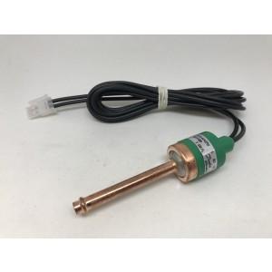 Pressure switch, low pressure 1.5 bar 0607-0650