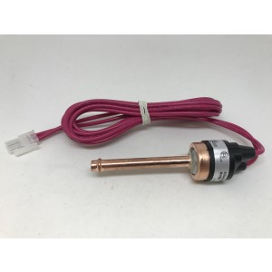 Pressure switch, high pressure 1115-