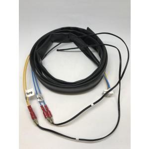 093. Edge sensor cable Fr F2010