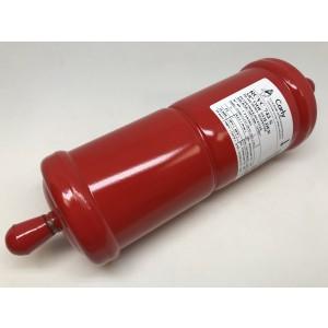 filter drier 0927-