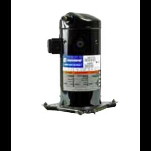 Compressor Copeland kit ZH26 8,5kw 0611-0651