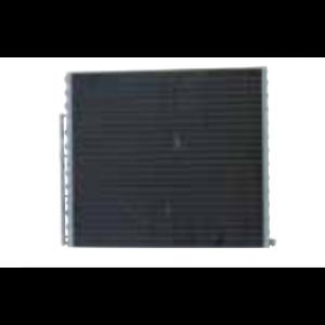 Evaporator 0925-1115