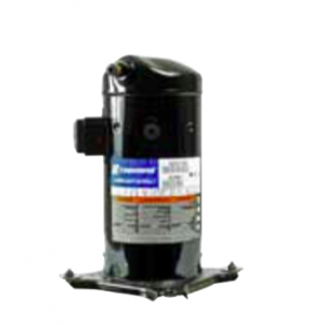 Compressor Copeland kit ZH38 12kW 0607-0650