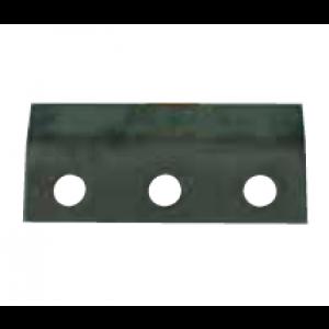Distribution plate CTC V25 FG UB