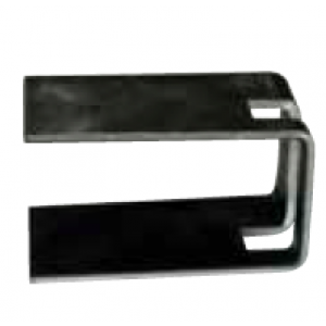 Sheet carrier iron CTC V25