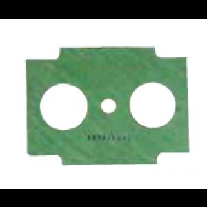 Packing 123/90 * 3 Shunt CTC V25