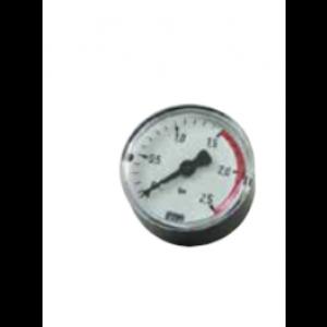 Pressure gauge 9401-