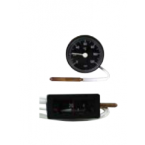 Thermometer 9401-