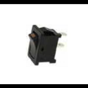 Switch, 1-pole 9401-